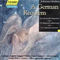 A German Requiem (Německé requiem)