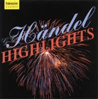Highlights (2CD)