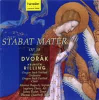 Stabat mater (2CD)