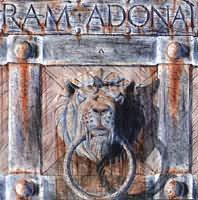 Ram Adonai