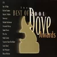 The Best of 2001 Dove Awards