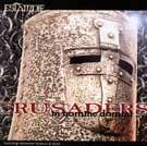 Crusaders in nomine domini