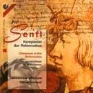 Komponist der Reformation