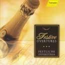 Festive Overtures (2CD)