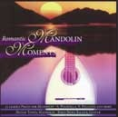 Romantic Mandolin Moments