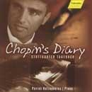 Chopin`s Diary