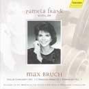 Violin Concerto No.1, Schwedisch Dance, Symphony No.1