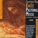 Pastoral Messe