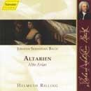 Altarien