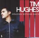 Holding Nothing Back (CD+DVD)
