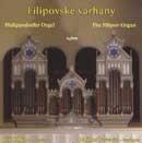 Filipovské varhany