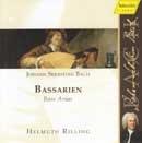 Bassarien