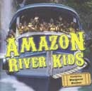 Amazon River Kids