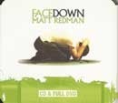 Facedown (CD+DVD)