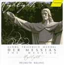 Der Messias - Highlights