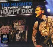 Happy Day (CD+DVD)