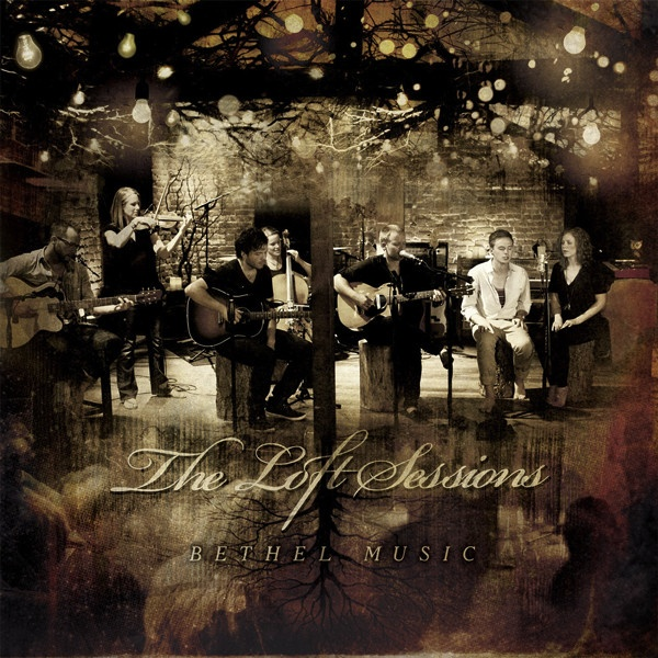 The Loft Sessions (CD+DVD)