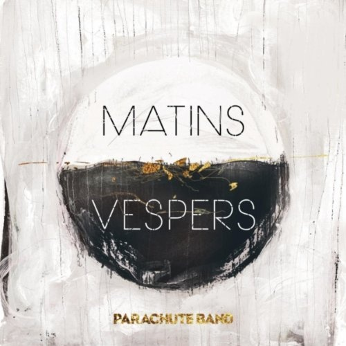 Matins : Vespers (2CD)