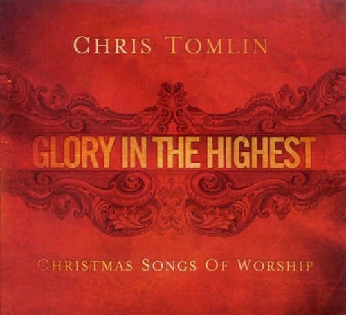 Glory In The Highest (Christmas Songs Of Worship)