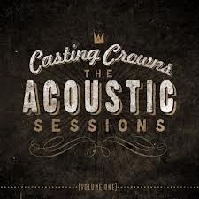 The Acoustic Sessions (Volume One)