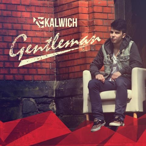 Gentleman (CD+DVD)