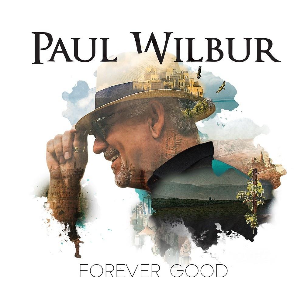Forever Good