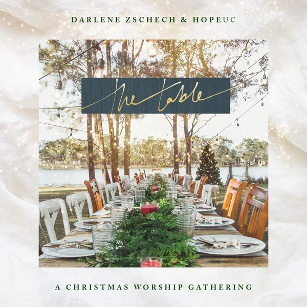 The Table - A Christmas Worship Gathering