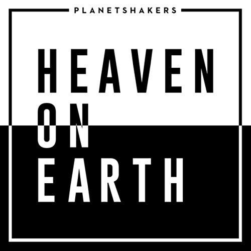 Heaven on Earth (CD+DVD)