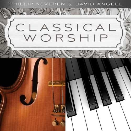 Classical Worship