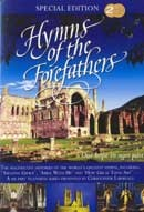 Hymns of the Forefathers (2DVD)