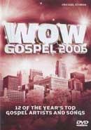 WOW Gospel 2006