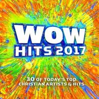 Wow Hits 2017 (2CD)